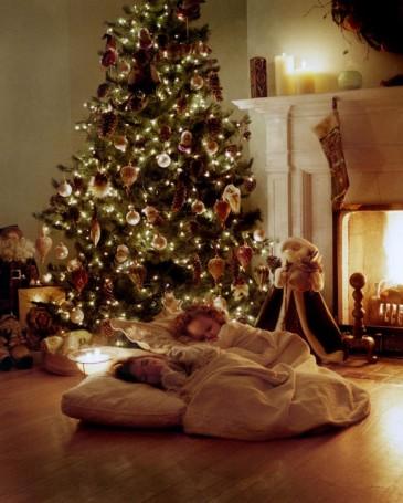 christmas-interiors-christmas-tree-9-582x727