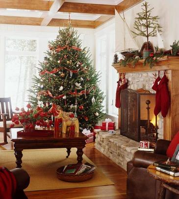 christmas-living-rooms15