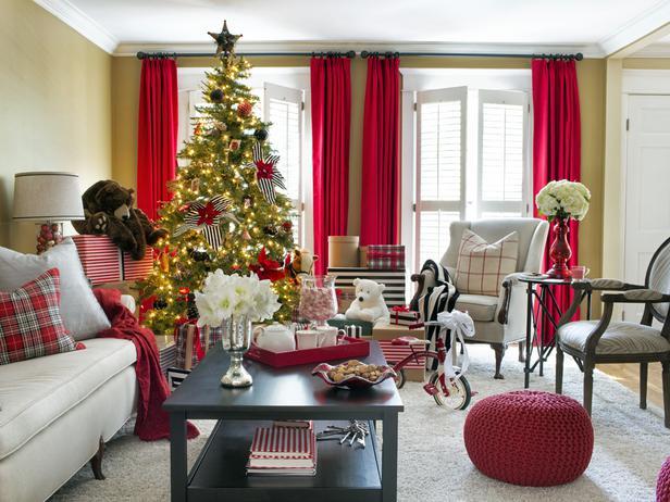 Brilliant Christmas Trees Ideas Imagine Your Homes