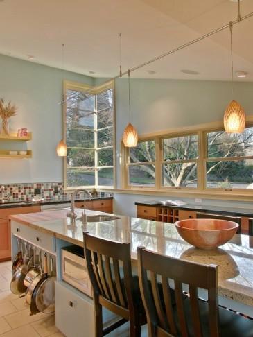 24981_0_8-8835-contemporary-kitchen