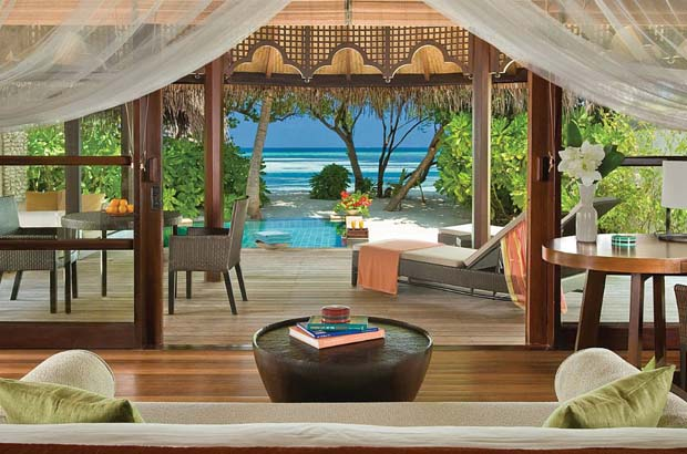 Four-Seasons-Resort-Maldives-at-Kuda-Huraa-Best-Maldives-Resorts