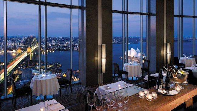 Shangri-La-Hotel-Sydney-Altitude-Restaurant_big