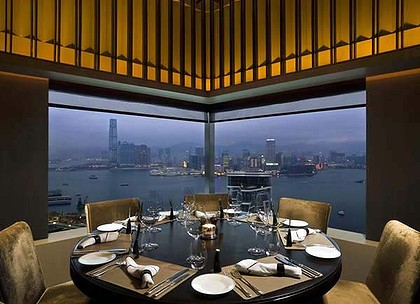Upper-House-Hong-Kong-420x0