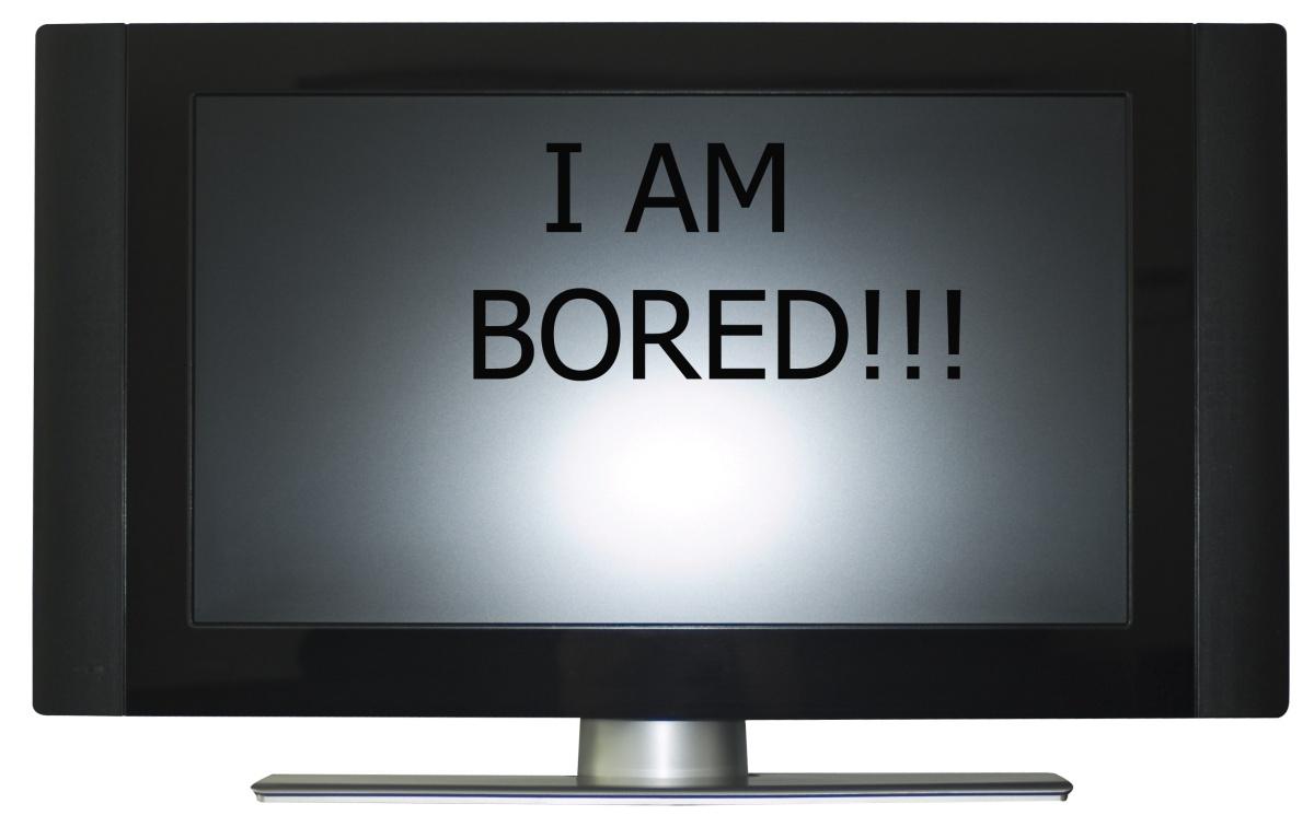 Am Board