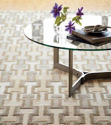 gray-geometric-rug