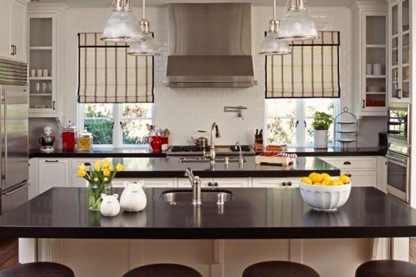 Kitchen-Window-Curtains