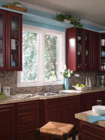 Kitchen-Window-Treatment-Ideas