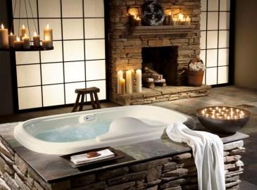 stone-spa-bath-bathroom-decorating-ideas