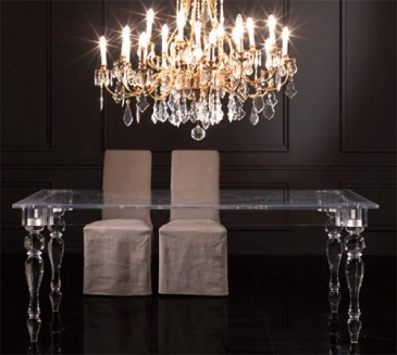 modern-acrylic-dining-table-design-2
