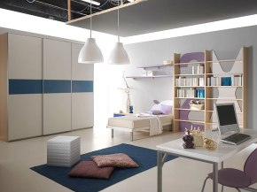 Aredi Home Solutions, for Your Kids Room!