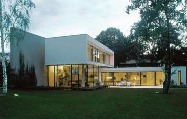 hollin_radoske_architekten_jureit_03